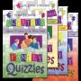 Family Quizzles Set