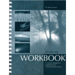 Follow Along Workbook for Seminar