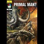 Primal Man?