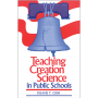 Teaching Creation Science in Public Schools