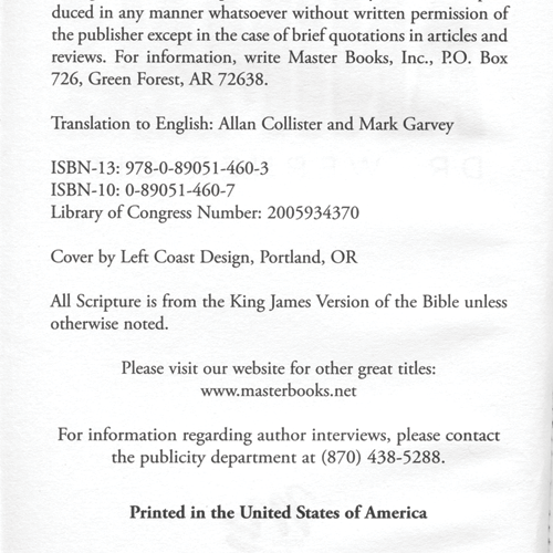 If Animals Could Talk eBook (EPUB, MOBI, PDF)