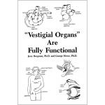 """Vestigial Organs"" Are Fully Functional"