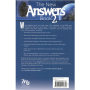 The New Answers Book 2 2