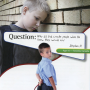 The Answers Book for Kids Volume 4 eBook