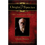 The Origin of Species with Creation Introduction