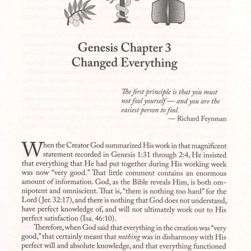 The Big Three Major Events that Changed History Forever eBook (EPUB, MOBI, PDF)