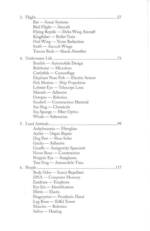 Discovery of Design eBook (EPUB, MOBI)