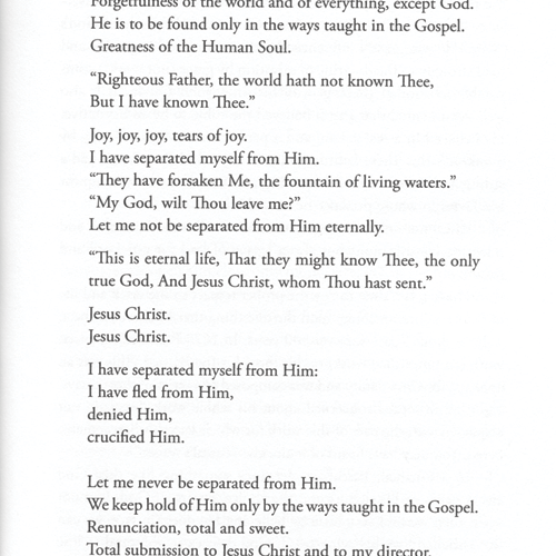 In God We Trust eBook (EPUB, MOBI)