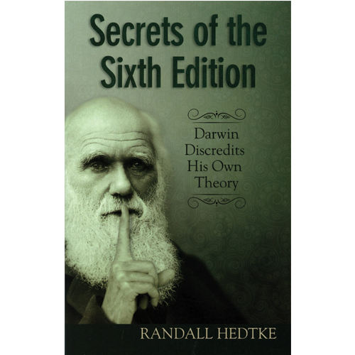 Secrets of the Sixth Edition