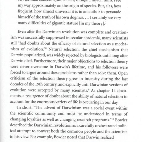 The Dark Side of Charles Darwin eBook (EPUB, MOBI, PDF)