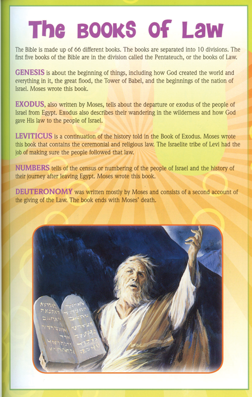 KJV Illustrated Study Bible