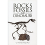 Rocks Fossils and Dinosaurs