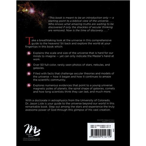 Taking Back Astronomy eBook (EPUB, MOBI, PDF)
