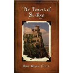 The Towers of Su kye