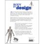 Body By Design 2