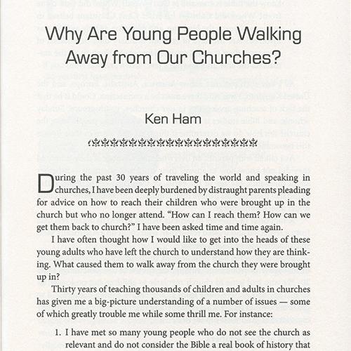 How Do We Know the Bible is True? Vol 2 eBook (EPUB, MOBI, PDF)