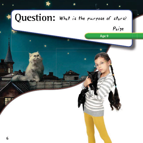 The Answers Book for Kids Volume 5 eBook