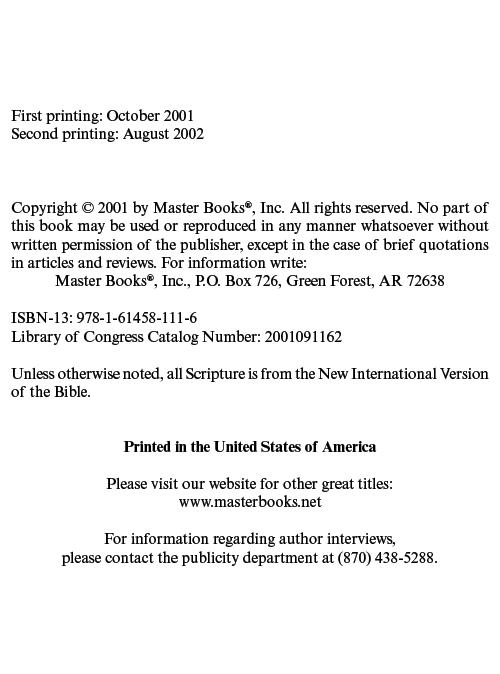 Darwin's Demise eBook (EPUB, MOBI, PDF)