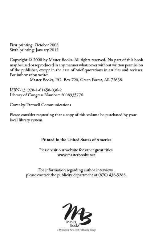 Coming to Grips with Genesis eBook (EPUB, MOBI, PDF)