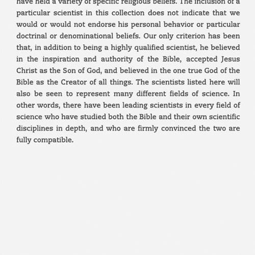Men of Science, Men of God eBook (EPUB, MOBI, PDF)
