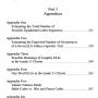 Bible Code Bombshell eBook (EPUB, MOBI, PDF)