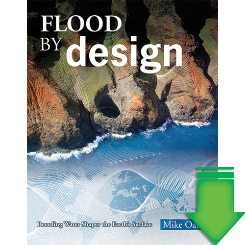 Flood by Design eBook (EPUB, MOBI)