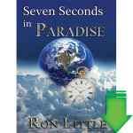 Seven Seconds in Paradise eBook (EPUB, MOBI, PDF)