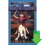 Wrath and Glory eBook (EPUB, MOBI, PDF)