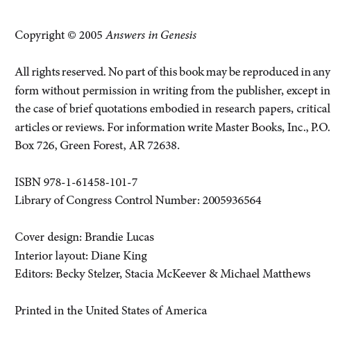 War of the Worldviews eBook (EPUB, MOBI, PDF)