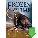 Frozen in Time eBook (EPUB, MOBI, PDF)