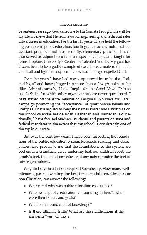 Christian dating principles pdf 4