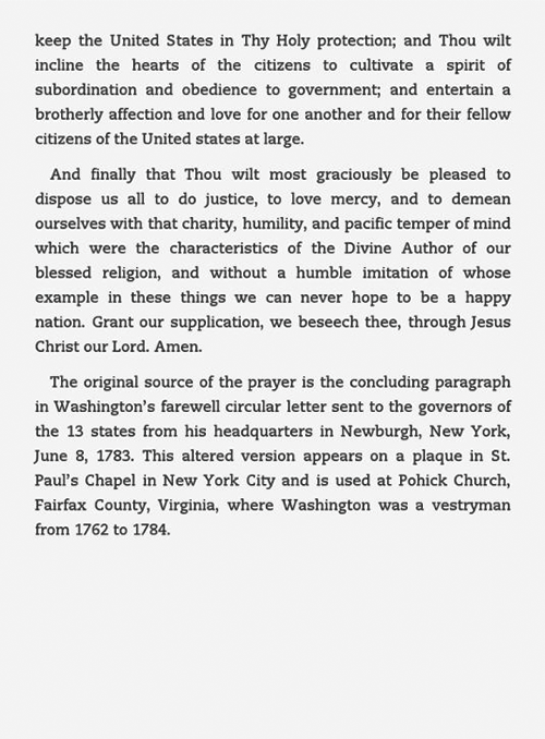Faith of Our Founding Fathers eBook (EPUB, MOBI)