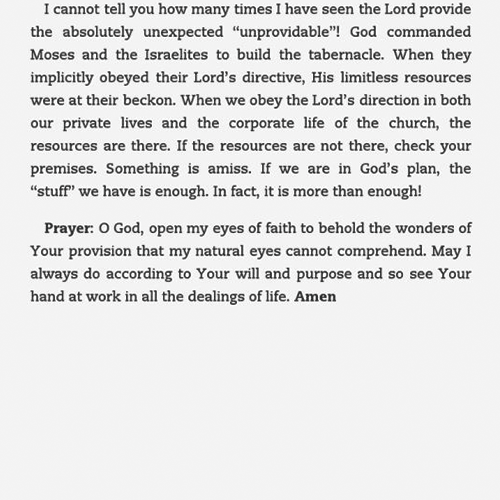 Godcast eBook (EPUB, MOBI)