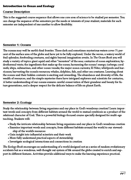 All Worksheets Ecology Worksheets Pdf Free Printable – Oceanography Worksheets