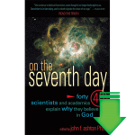 On the Seventh Day eBook (EPUB, MOBI, PDF)