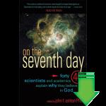 On the Seventh Day eBook (EPUB, MOBI, PDF)