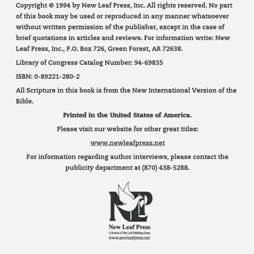 Quit Playing With Fire eBook (EPUB, MOBI)