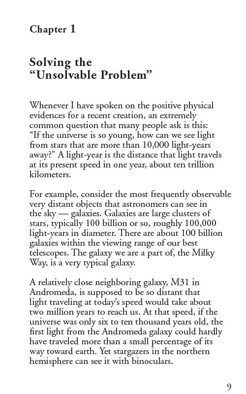 Starlight & Time eBook (EPUB, MOBI, PDF)