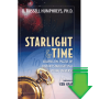 Starlight & Time eBook (EPUB, MOBI, PDF)
