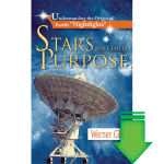 Stars and Their Purpose eBook (EPUB, MOBI, PDF)