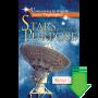 Stars and Their Purpose eBook (EPUB, MOBI, PDF)