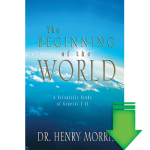 The Beginning of the World eBook (EPUB, MOBI, PDF)