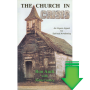 The Church in Crisis eBook (EPUB, MOBI)