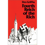 Fourth Reich of the Rich