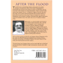 After the Flood 2