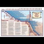 Large Longevity Chart