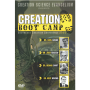 Boot Camp SESSIONS on DVD (Set of 6) 1