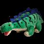 """Stegosaurus Plush 12"""""""