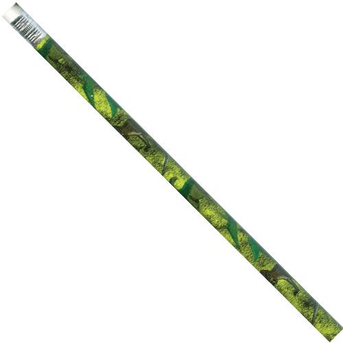Dino Pencil