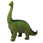 Brachiosaurus Guttzie Buddy